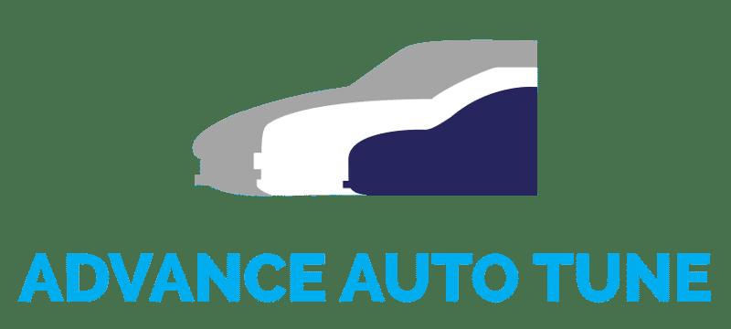 Advance Auto Tune