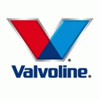 Valvoline-Oil