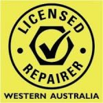licenced-repairer